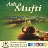 Live Q&A Session 9. 24-Nov-18 | Shaykh Mufti Saiful Islām