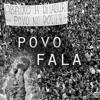 O Povo Fala - Opinião da população sobre a ditadura militar de 1964