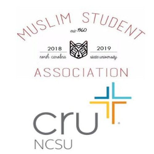 Inside the CRU and MSA Dialogue at NC State University