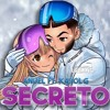 Anuel Aa Ft Karol G Secreto Mp3