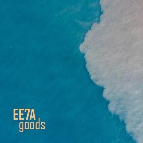 EE7A - Goods