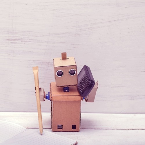 How chatbots and AI are changing customer experience