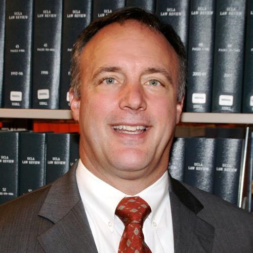 Employment Attorney Ward Heinrichs - Company Holiday Parties 2018
