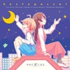 Yagate Kimi ni Naru (ED / Ending FULL) - [hectopascal / Yuu & Touko]
