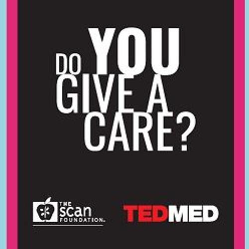 When I Am Older--live from TEDMED