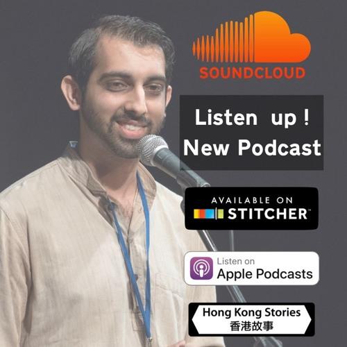 Podcast - 28 November 2018 - Suhas - Rituals - Jenn - Questions