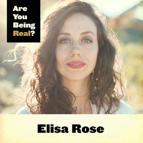 198 Elisa Rose - Authentic Discovery, Expression, & Healing