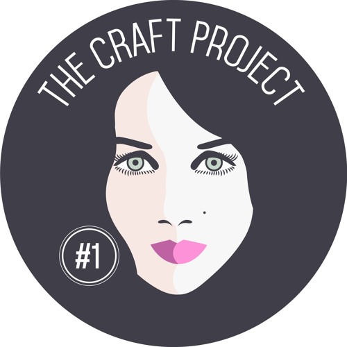 The Craft Project