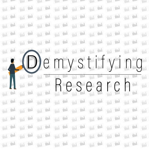Demystifying Research at Duke