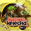 Download Winky D-  KaSong Kejecha Mp3