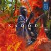 NNT009 Track 4:  KADODI BAMBA REMIX WATERANGA