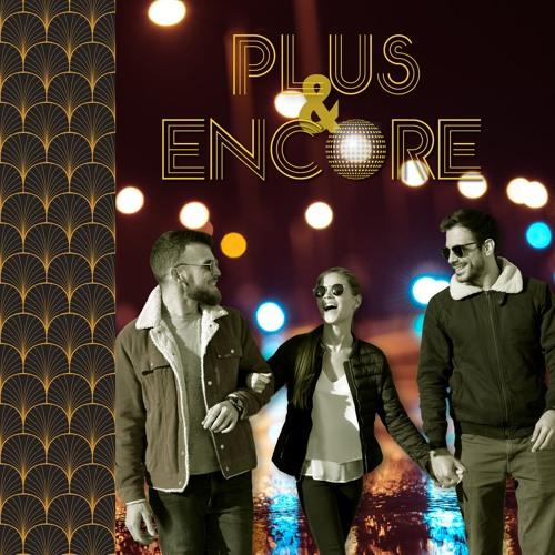 """Extrait de """"Plus & Encore"""" un roman de Sacha Stellie"""