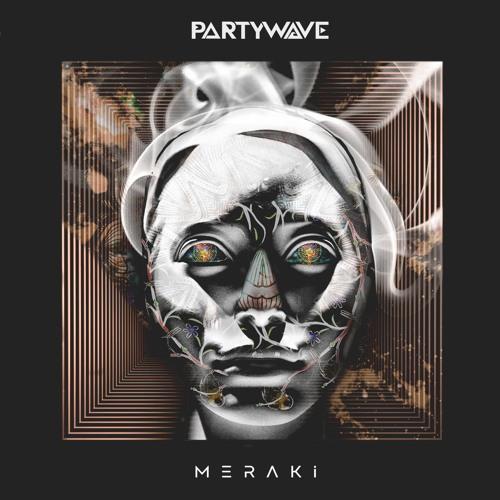 MERAKi LP (OUT NOW)