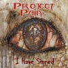 Project Pain - W.O.D.