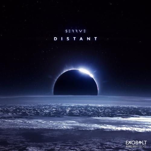 Serrve - Distant