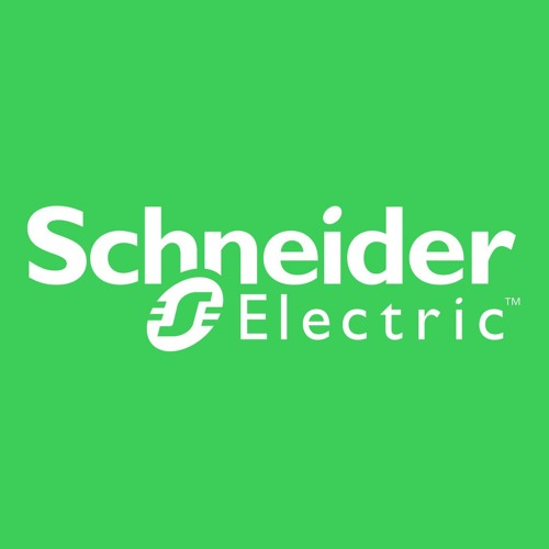 Schneider Electric & Science-Based Targets