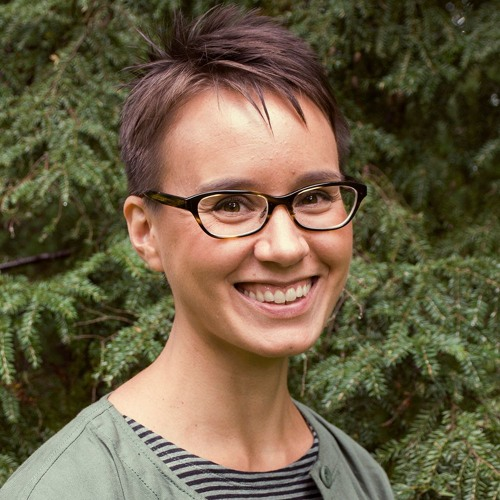 Ep. 24:  Examining Our Interactions with Nature with bethany ojalehto, Cornell University