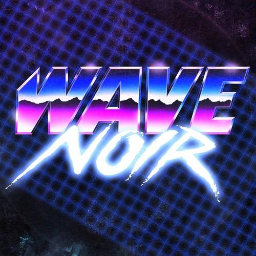 Wave Noir