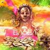 ProgDarky' #2 - Baobá Festival - A Lenda de Kiriku