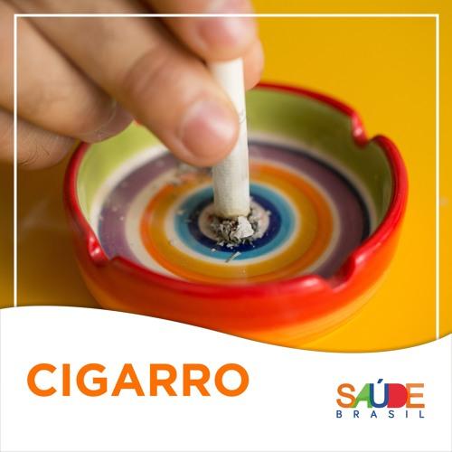 Sintomas da abstinência do cigarro e como superá-los