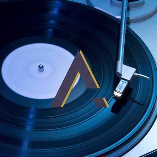 Ep61 - As 10 Músicas do Século Segundo a Billboard - Conclave