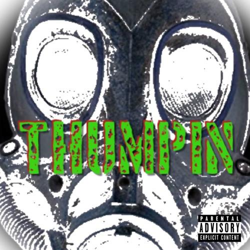 Thumpin (Spade. x Breezeh)