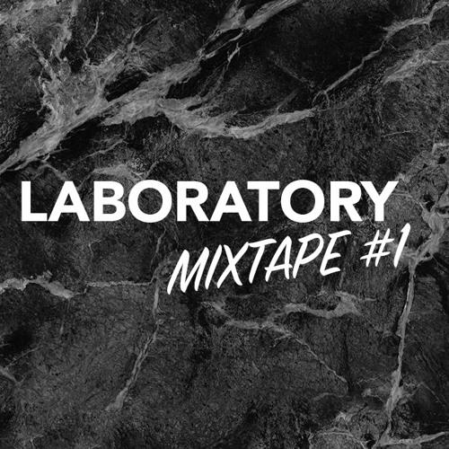Laboratory Late 18 Mixtape