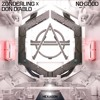 Zonderling, Don Diablo - No Good (Instrumental Extended Mix)