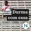 Qual é o imbróglio em torno da final da Copa Libertadores | 27.nov.18