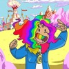 6ix9ine Rondo Ft Tory Lanez And Young Thug Instrumental Mp3