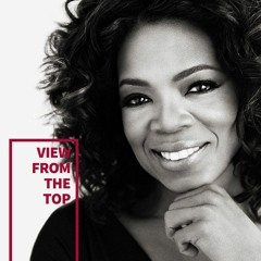 Oprah Winfrey: Failure Is the Thing Moving You Forward