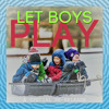 S3 Ep12 Just Let Boys Play Mp3