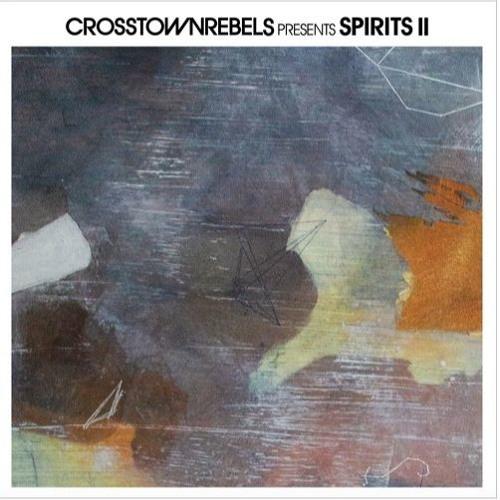 Doorly & Tan Dem - Awooo (Crosstown Rebels) OUT NOW