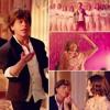 Mera Naam Tu Song Zero Movie Mp3