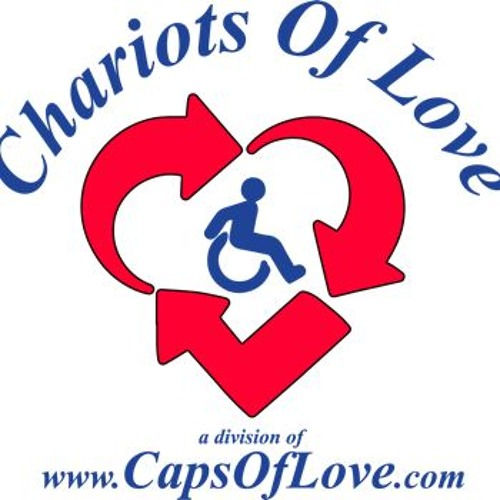 "18 Nov 25 ""Chariots Of Love"" radio interview"