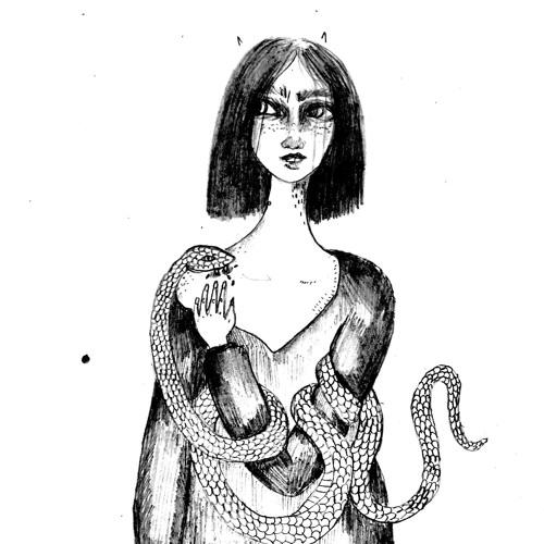 El libro de Lilith ptI