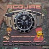 Acquire Currency 🔥[Lil Baby x Soundcloud Retro Trap]