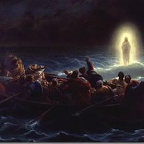 Gospel or Ghosts