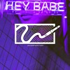 "EscapeTracks Radio Episode #25   ""Hey Babe"""