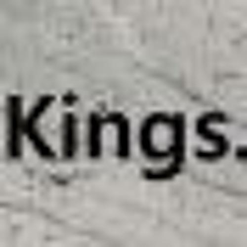 End Of I Kings. I Kings 22.