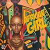 Abiolizi & SlowMO - African Girl (Prod.Carpass Nsenku)