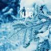 Stylez Major- Numb (Prod.By Tony Sway) New Hip Hop December 2018