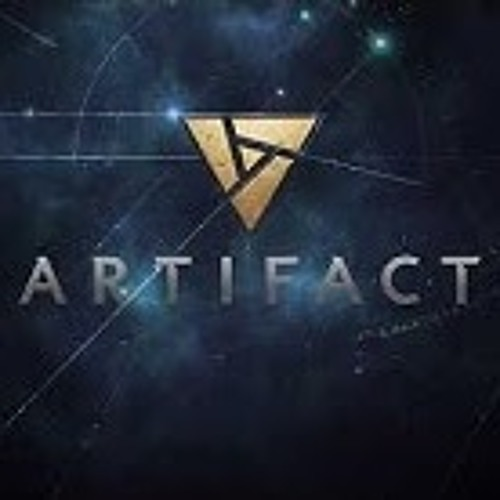 Artifact Soundtrack