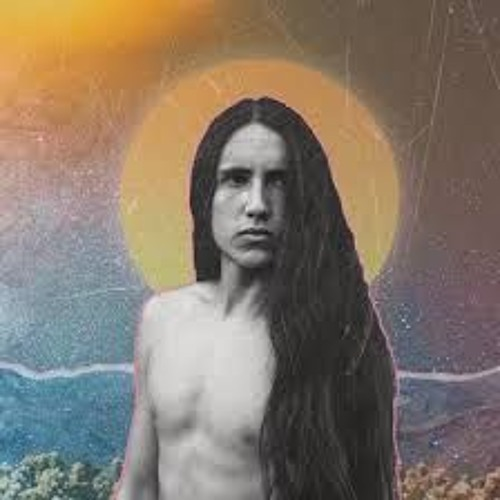The Rebel Beat 091: 18 Year Old Xiuhtezcatl Throwing Down for The Land & People