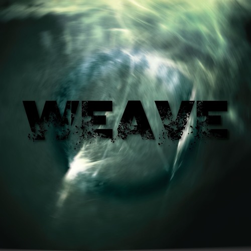 Weave for Tantra single patch demos