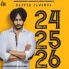 24 25 26 | Rajvir Jawanda Ft. KV Singh | SSK Production