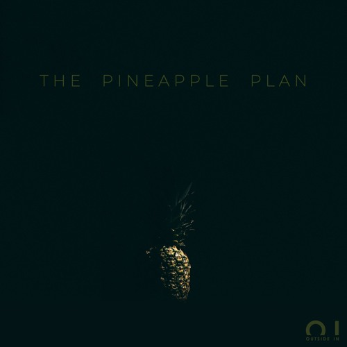The Pineapple Plan