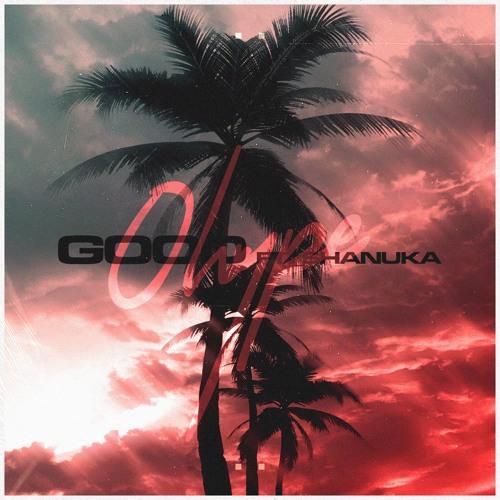 Good (feat. Shanuka)