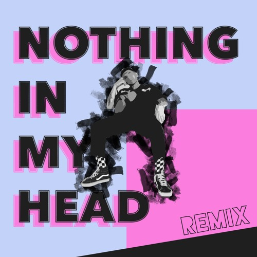 Nothing In My Head (h2the & Slvmber Remix)