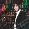 Kevin Woo - Ride along